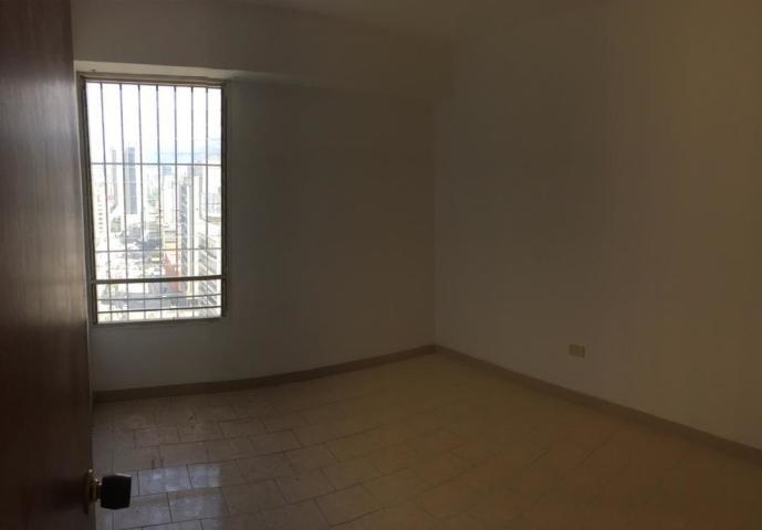 apartamentos bello monte  #20-6583