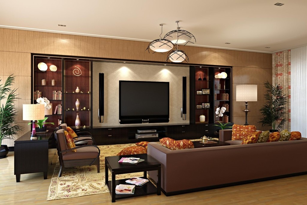 apartamentos boyaca real espectaculares aproveche preventa
