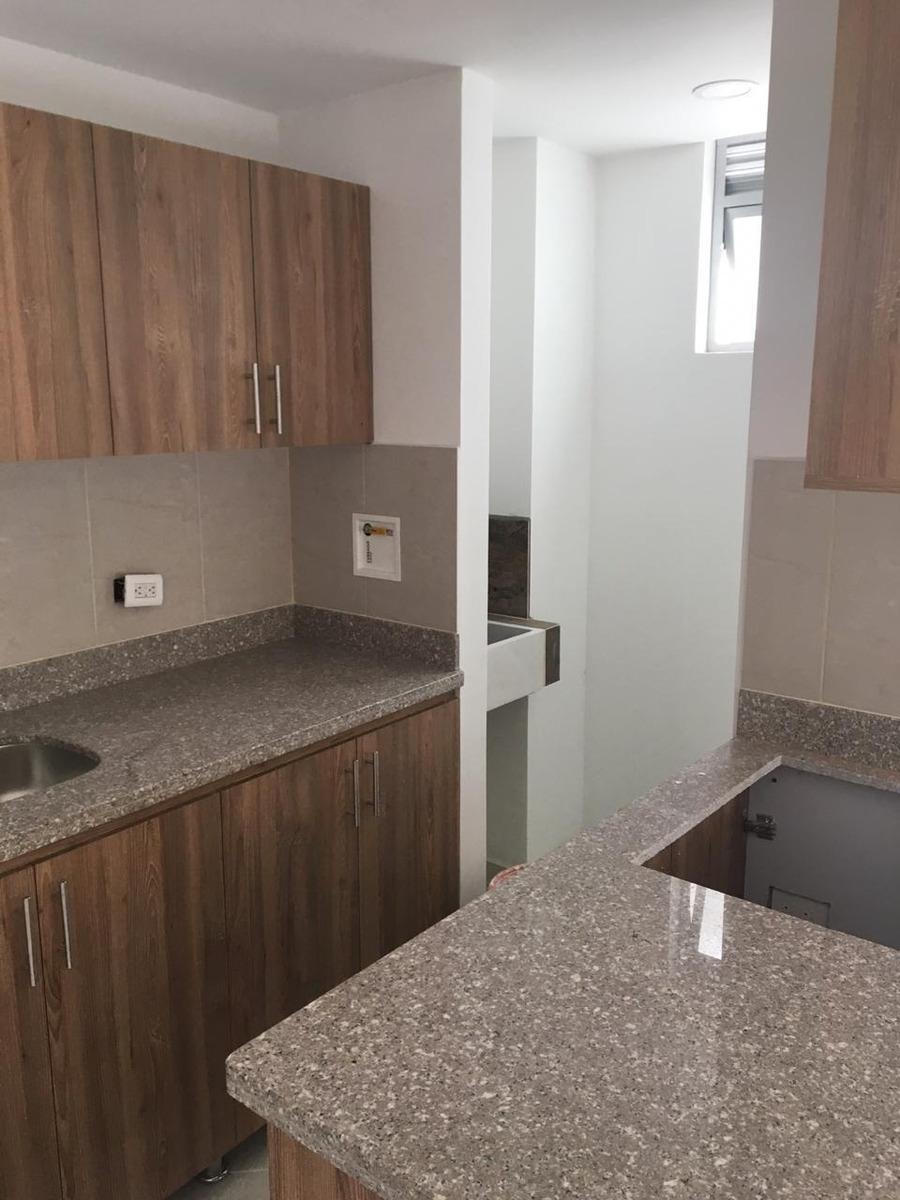 apartamentos caldas antioquia se venden