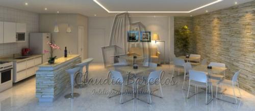 apartamentos - camaqua - ref: 19097 - v-717173