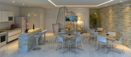 apartamentos - camaqua - ref: 19117 - v-717193