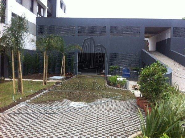 apartamentos - camaqua - ref: 8259 - v-706335