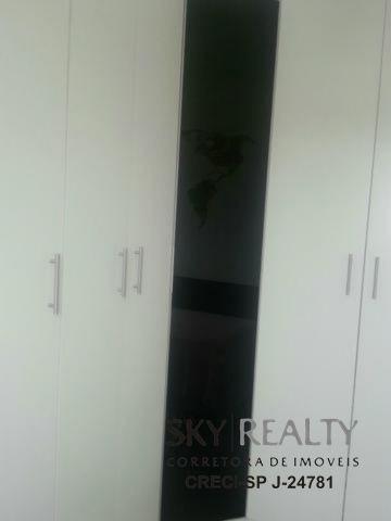 apartamentos - campininha - ref: 7600 - v-7600
