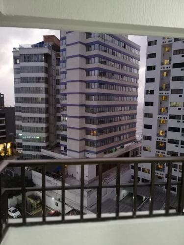 apartamentos cartagena por dias