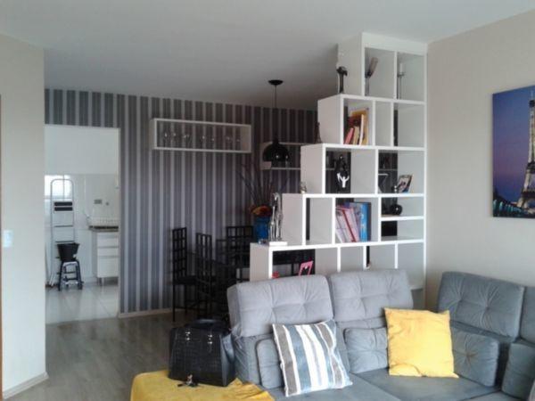 apartamentos - centro - ref: 16166 - v-16166