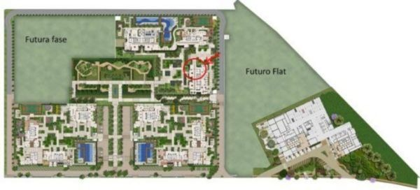apartamentos - centro - ref: 16452 - v-16452
