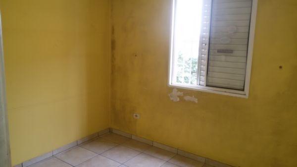 apartamentos - centro - ref: 16861 - v-16861