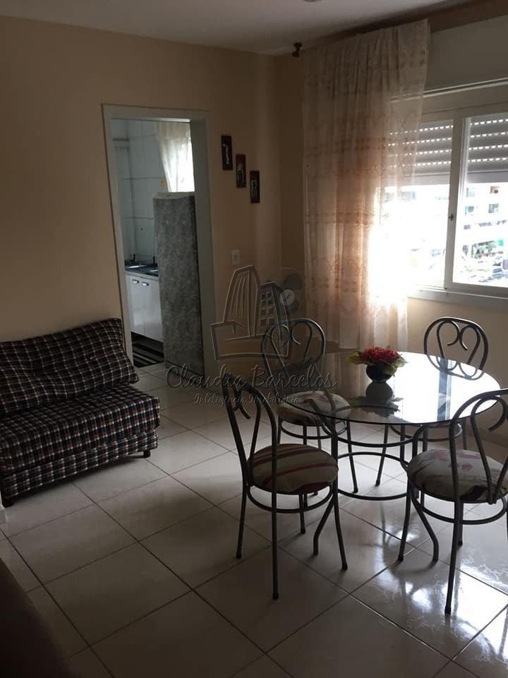 apartamentos - centro - ref: 21326 - v-719400