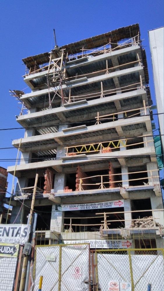 apartamentos centro villamaría