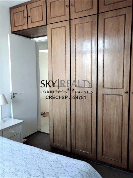 apartamentos - chacara santo antonio (zona sul) - ref: 10832 - v-10832