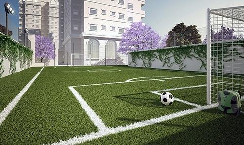 apartamentos com 160,67 m² - le parc residence - 4301