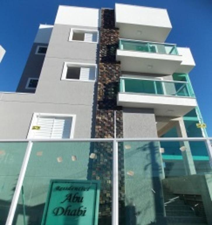 apartamentos com 2 dormitórios à venda, à partir de r$ 215.000 - itaquera - são paulo/sp - ap2609