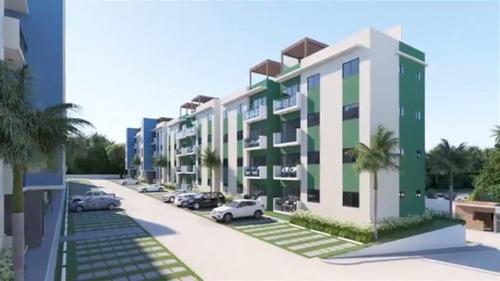 apartamentos con  bono fideicomiso, residencial aqua de las colinas