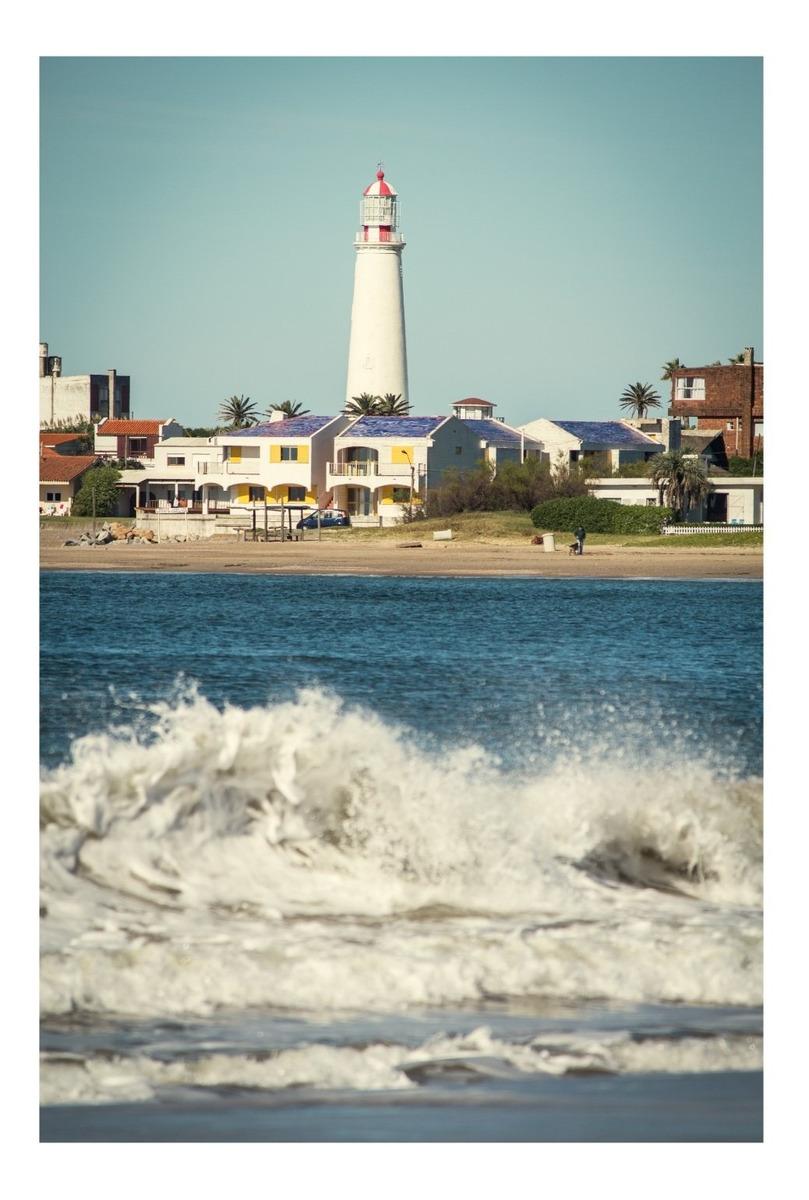 apartamentos con vista al mar y bajada directa a la playa