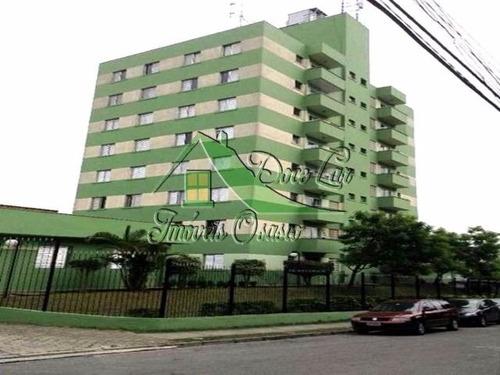 apartamentos condomínio chácara umuarama no conceição