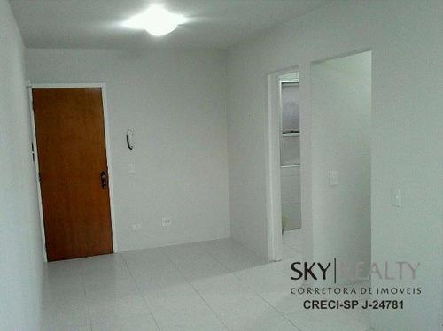 apartamentos - cupece - ref: 8035 - v-8035