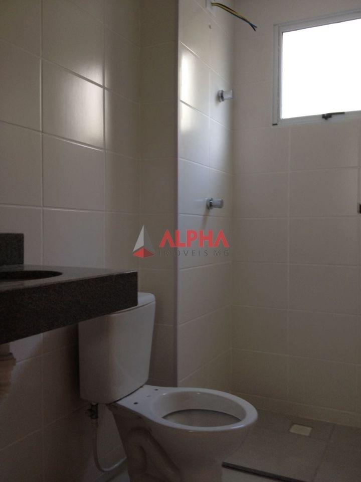 apartamentos de 02 quartos no bairro parque maracanã em contagem - 7474