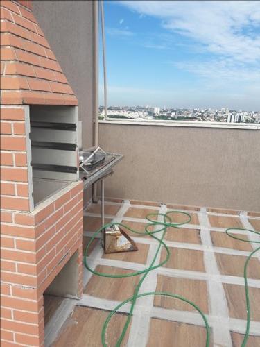 apartamentos de 1 e 2 dormitórios no boa vista - codigo: ap0311 - ap0311