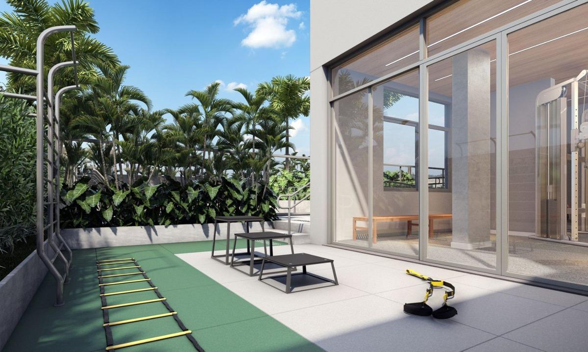 apartamentos de 155m² na vila mariana - lançamento
