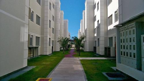 apartamentos de 2 a 3 quartos com ou sem suite