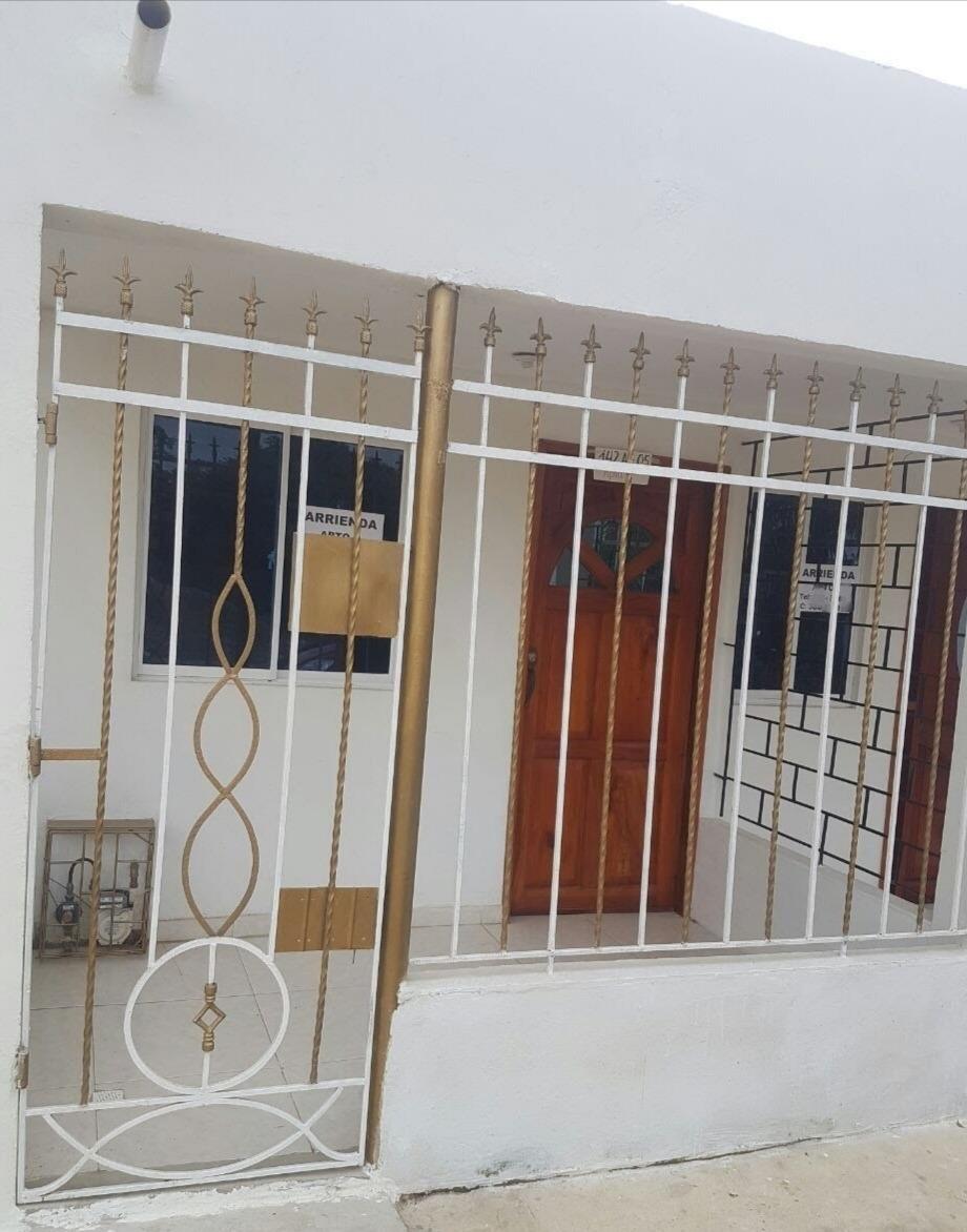apartamentos de 3 habitaciones