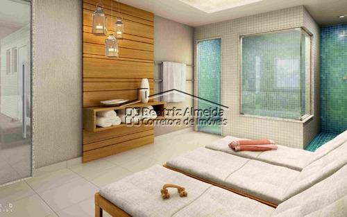 apartamentos de 3 quartos na freguesia - jacarepaguá