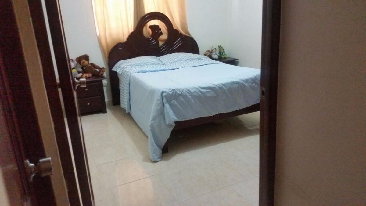 apartamentos de 95m2. residencial en avenida jacobo majluta.
