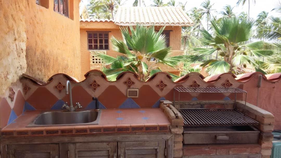 apartamentos de playa en venta 04128849102