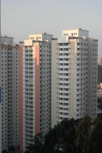 apartamentos de todos os grupos cooperativa vida nova
