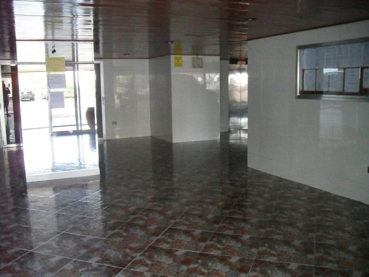apartamentos de una o dos habitaciones