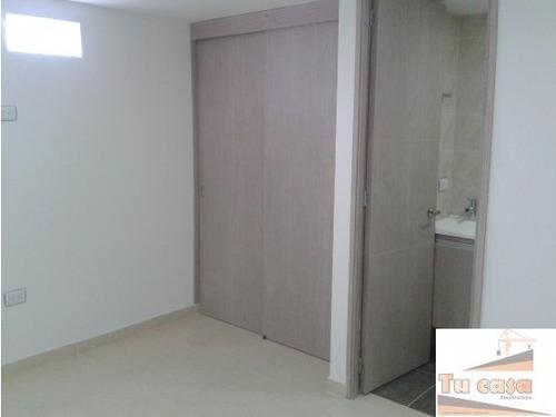 apartamentos desde 160millones - itagui. asi es tu casa