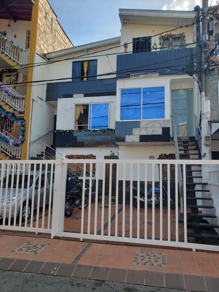 apartamentos, dos, lujosos, independientes, doble renta!!