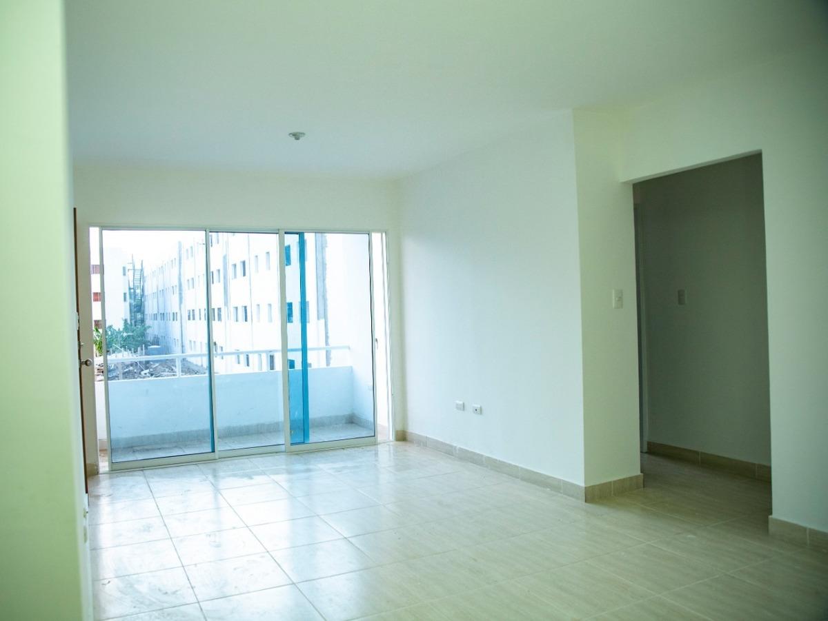 apartamentos economicos joel arturo residences