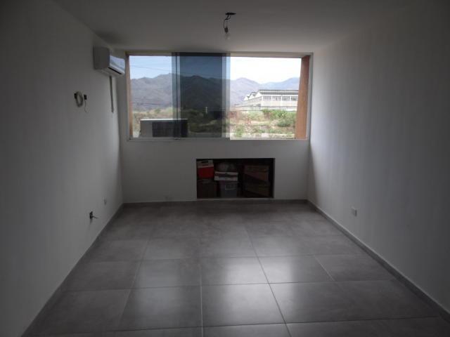 apartamentos el ingenio #20-3585