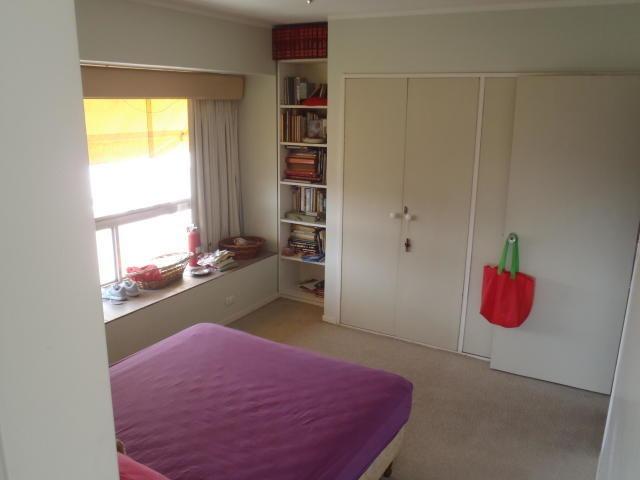 apartamentos el peñon #19-12792 / 04265779253 / 04241167377