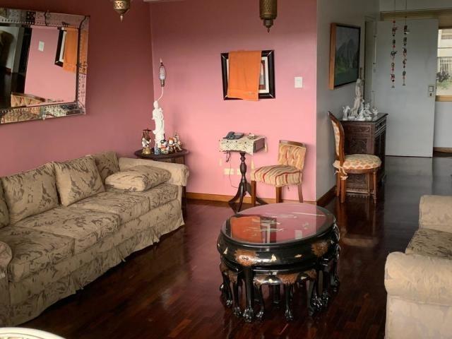 apartamentos el peñon  mls #19-20272