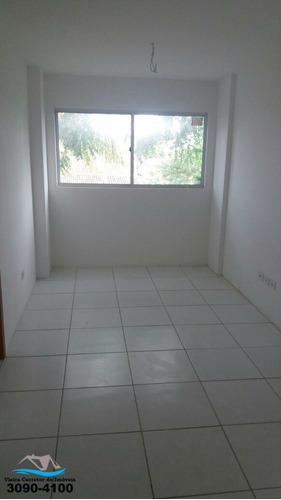apartamentos em abreu e lima - 305