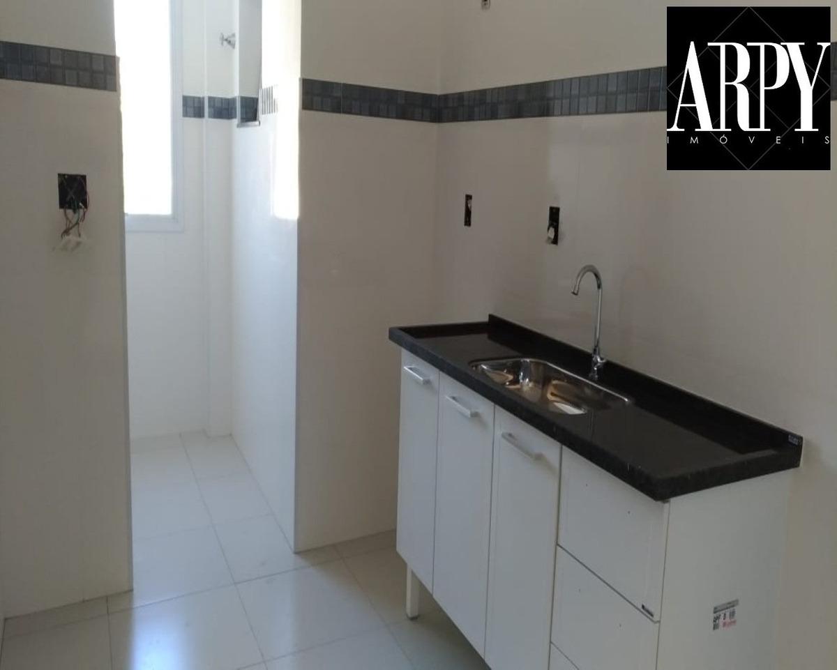 apartamentos em bragança paulista ,apartamentos para locação em bragança paulista ,apartamentos no centro,apartamentos para venda em bragança paulista. - ap00002 - 32702069