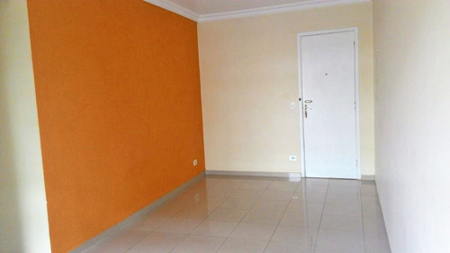 apartamentos em condomínio á venda em cotia/sp - r$ 330.000