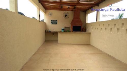 apartamentos em condomínio à venda  em bragança paulista/sp - compre o seu apartamentos em condomínio aqui! - 1346100