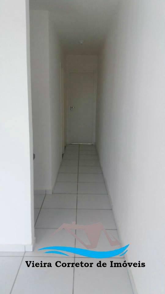 apartamentos em igarassu - 185
