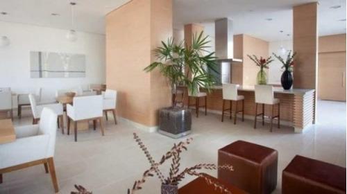 apartamentos em jardim marajoara - yo257