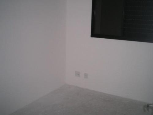 apartamentos em jardim marajoara - yo335