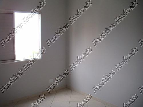 apartamentos em osasco - 39