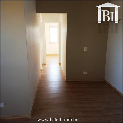 apartamentos em osasco - 4016
