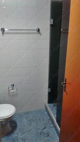 apartamentos em osasco - 479