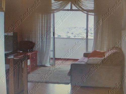 apartamentos em osasco - 85