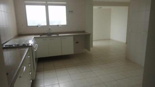 apartamentos em santo amaro - yo536