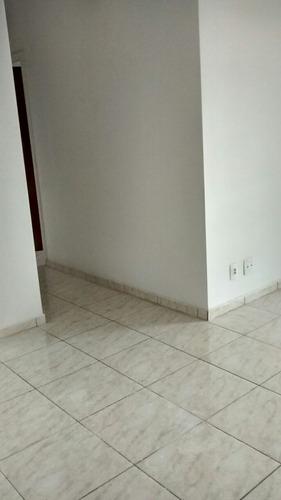 apartamentos em são paulo - 1150