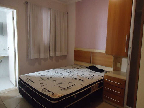 apartamentos em são paulo - 1852